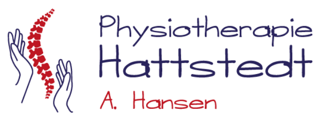Physiotherapie Hattstedt