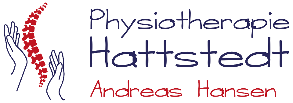 Physiotherapie Hattstedt